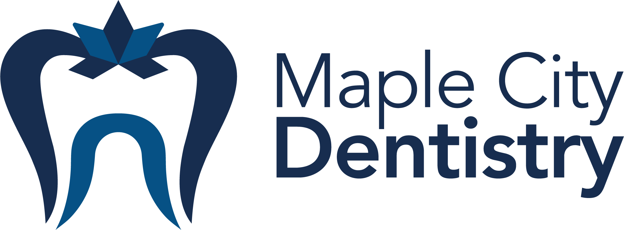 Maple City Dentistry